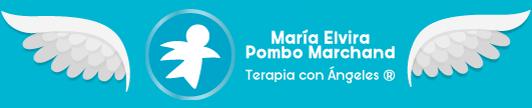 Maria Elvira Pombo
