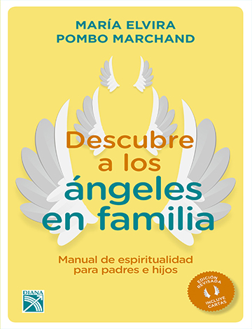Descubre los ángeles en familia