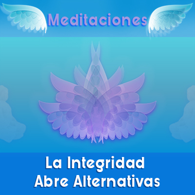 La Integridad Abre Alternativas