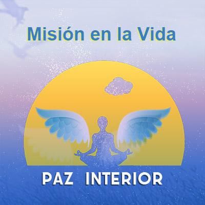 Misión en la Vida – Un cuento para Niños – del Libro DESCUBRE LOS ÁNGELES EN FAMILIA